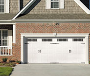 Blog | Garage Door Repair Burleson, TX