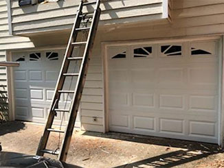 Garage Door Maintenance Service | Garage Door Repair Burleson, TX