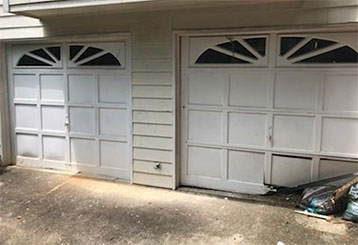 Garage Door Repair Services | Garage Door Repair Burleson, TX