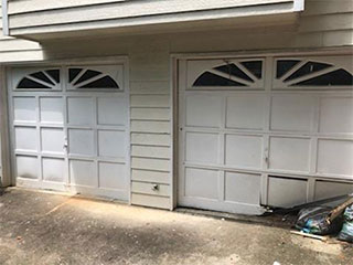 Garage Door Repair | Garage Door Repair Burleson, TX