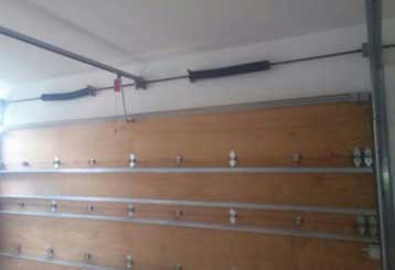 Garage Door Springs | Garage Door Repair Burleson, TX