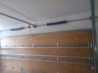 Garage Door Springs Service | Garage Door Repair Burleson, TX